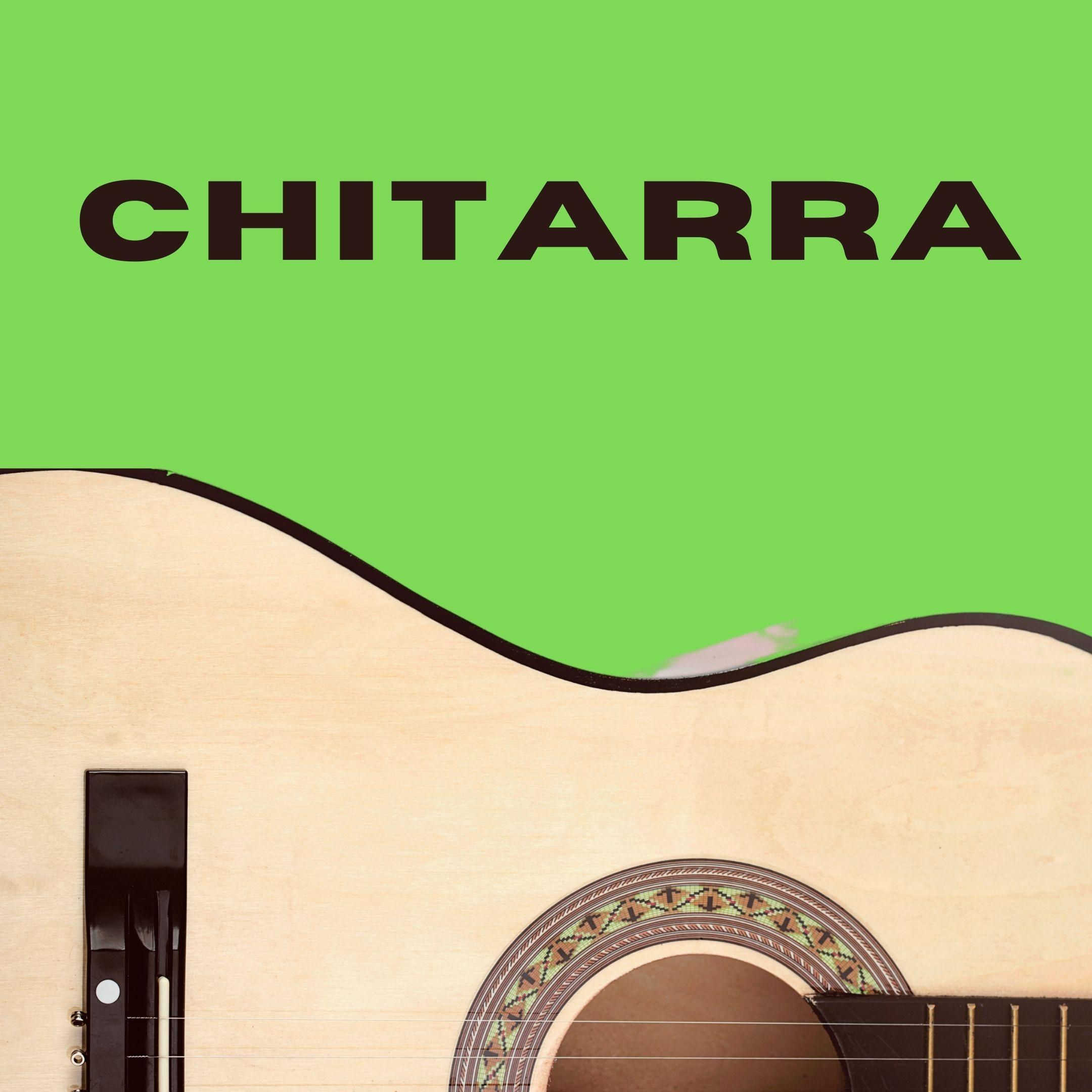 corsi di chitarra (16)