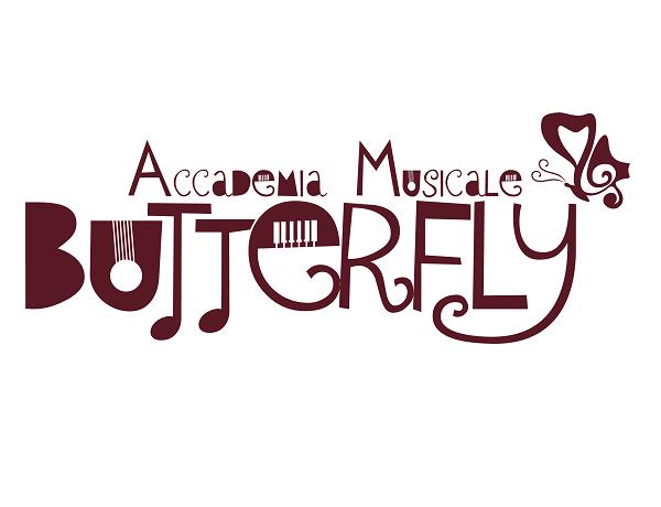 Logo-Butterfly-600-460