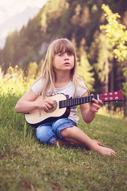 avviamento-musicale