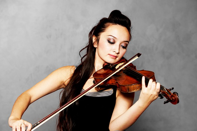 violino-01