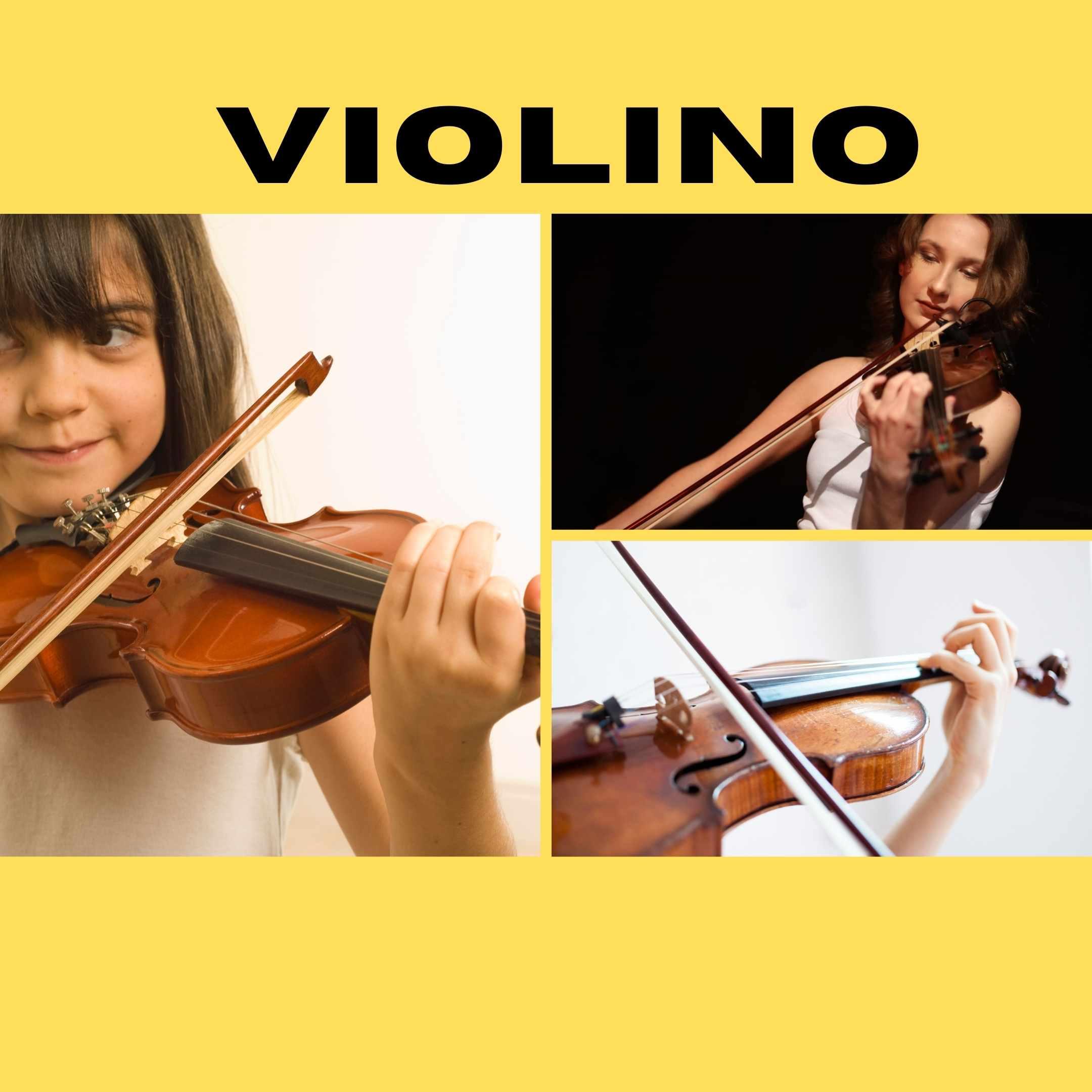 Copia di corsi di violino (4)
