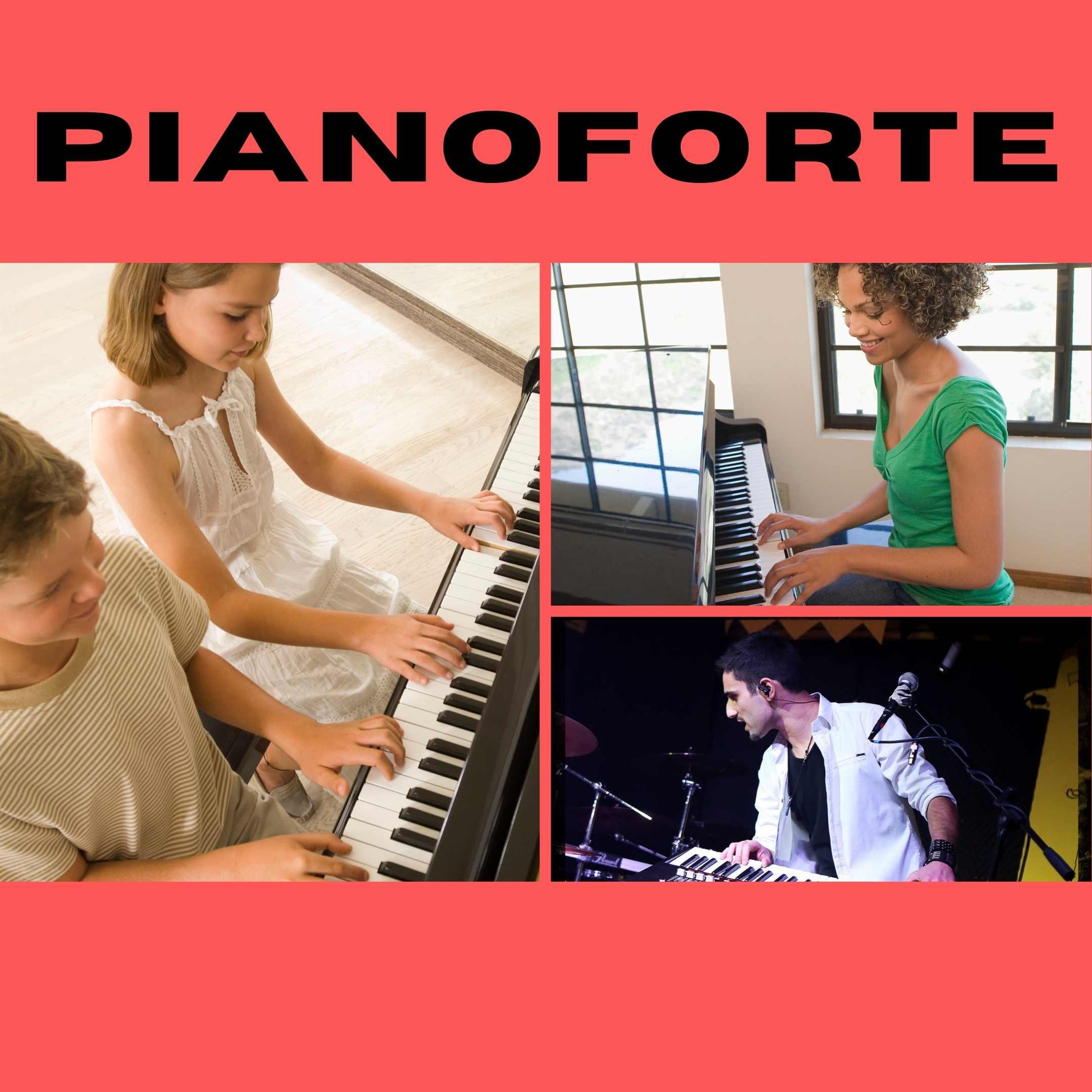 Copia di corso di pianoforte